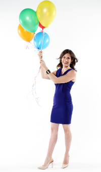 LOW RES Lisa C_041-balloons-small